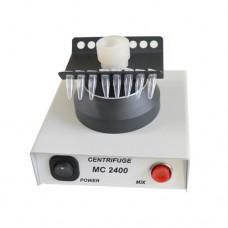 Насадка для стріпів на мініцентрифугу вортекс МЦ-2400-В