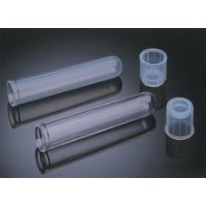 Пробірки на 14 мл, 25 шт/уп, Labcon SuperClear®