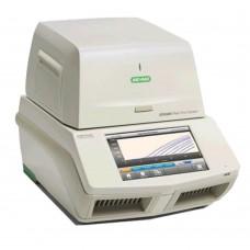 CFX96 Touch — система ПЛР реального часу