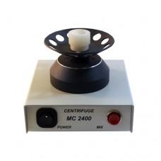 Мініцентрифуга вортекс МЦ-2400-В