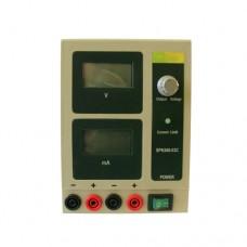 Блок живлення SPN300-03C