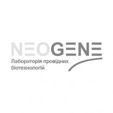 GenPak®PCRCore (0,5 ml)